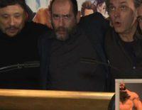 Los malos del cine español doblan una escena de '¡Rompe Ralph!'