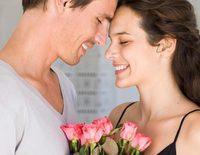 Canciones en español para pasar un romántico San Valentín
