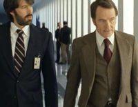 Tráiler de la película de Ben Affleck 'Argo'