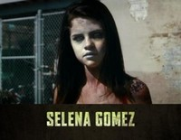Promo Zombie de los MTV Movie Awards 2013