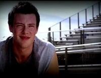 La serie 'Glee' le dedica un vídeo homenaje a Cory Monteith tras su repentina muerte
