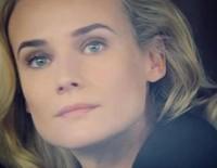 Diane Kruger protagoniza el spot 'Where beauty begins' de Chanel