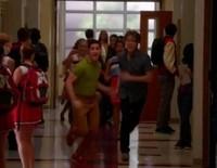 Avance de la quinta temporada de 'Glee'
