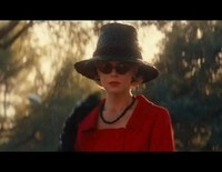 Tráiler de 'Grace of Monaco' con Nicole Kidman
