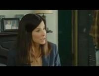 Clip en primicia de 'Cuerpos especiales' con Sandra Bullock
