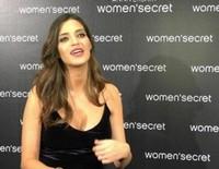 Sara Carbonero se confiesa en la recta final de su embarazo