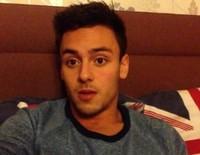 Tom Daley anuncia su homosexualidad