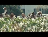 Tráiler español de '12 años de esclavitud'