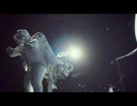 Tráiler español de 'Gravity' con Sandra Bullock