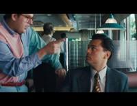 Tráiler español de 'El lobo de Wall Street' con Leonardo DiCaprio