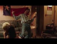 Tráiler 'Dallas Buyers Club' con Matthew McConaughey y Jared Leto