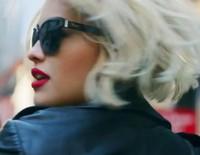 Spot de la fragancia de DKNY 'MYNY' con Rita Ora