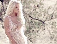 Spot de 'The Signature Fragrance', el perfume de Jessica Simpson