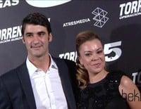 Premiere de 'Torrente 5: Operación Eurovegas' en Madrid
