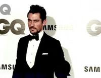 Gala de entrega de los Premios GQ 2014