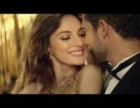 David Bisbal y María Valverde protagonizan el anuncio de Freixenet 2014
