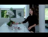 Marion Cotillard protagoniza el nuevo fashion film de Dior