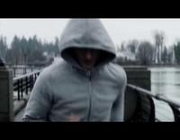 Spot extendido de TV de 'Cincuenta Sombras de Grey'