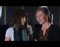 Spot TV de 'Cincuenta sombras de Grey' #3