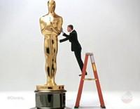 Anuncio promocional de los Oscar 2015 con Neil Patrick Harris