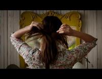 La transformación de Dakota Johnson en 'Cincuenta sombras de Grey'