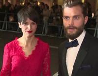 Premiere Berlinale 'Cincuenta sombras de Grey'
