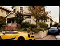 TV Spot de 'Fast & furious 7'
