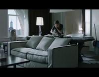Mila Kunis en un clip exclusivo de 'En tercera persona'