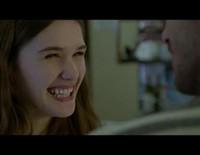 Cara Delevingne debuta como actriz en la película 'The Face of an Angel'