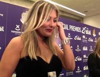 Amaia Montero habla de la relación de Gonzalo Miró y Malú