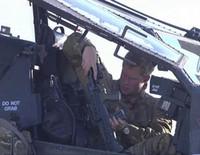 El Príncipe Harry deja el Ejército Británico tras 10 años de servicio