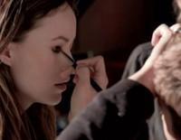 Olivia Wilde protagoniza la nueva campaña 'Conscious Exclusive' de H&M