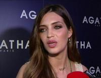 Sara Carbonero habla de su hijo Martín y de una posible boda con Iker Casillas