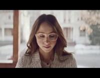 'Vote Audrey', un corto de Lena Dunham para & Other Stories