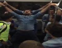 La resaca terrible de Gerard Piqué tras celebrar la Liga del Barça