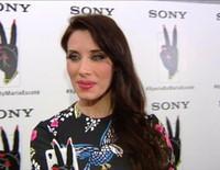 Pilar Rubio desvela el sexo de su segundo hijo con Sergio Ramos