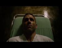 Primer tráiler de Ryan Reynolds convertido en 'Deadpool'