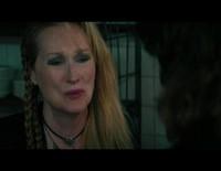 Clip en exclusiva de 'Ricki' con Meryl Streep como protagonista