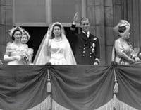 Isabel II bate el récord de la Reina Victoria como Reina de Inglaterra