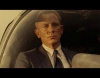 Tráiler final de 'Spectre', lo nuevo de James Bond con Daniel Craig