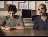 Tráiler 'A cambio de nada', película de Daniel Guzmán