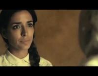 Tráiler de 'La novia' con Inma Cuesta y Álex García