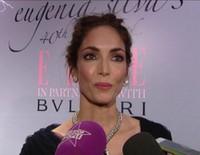 Eugenia Silva celebra su 40 cumpleaños con una gran fiesta