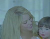 Los 3 años de Milan Piqué Mebarak, primogénito de Gerard Piqué y Shakira