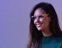 El éxito de Cristina Pedroche: convierte en oro todo lo que toca