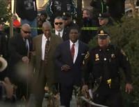 Comienza el juicio contra Bill Cosby por abusos sexuales