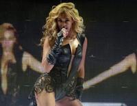 Lady Gaga y Beyoncé, las estrellas musicales de la Super Bowl 2016