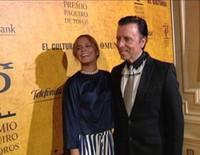 Los 20 años de Gloria Camila: dos décadas entre grandes penas y alegrías