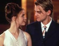 Leonardo DiCaprio: de estrella adolescente a actor maduro oscarizado
