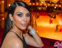 Las mil caras de Kim Kardashian: sus cambios de look desde su juventud